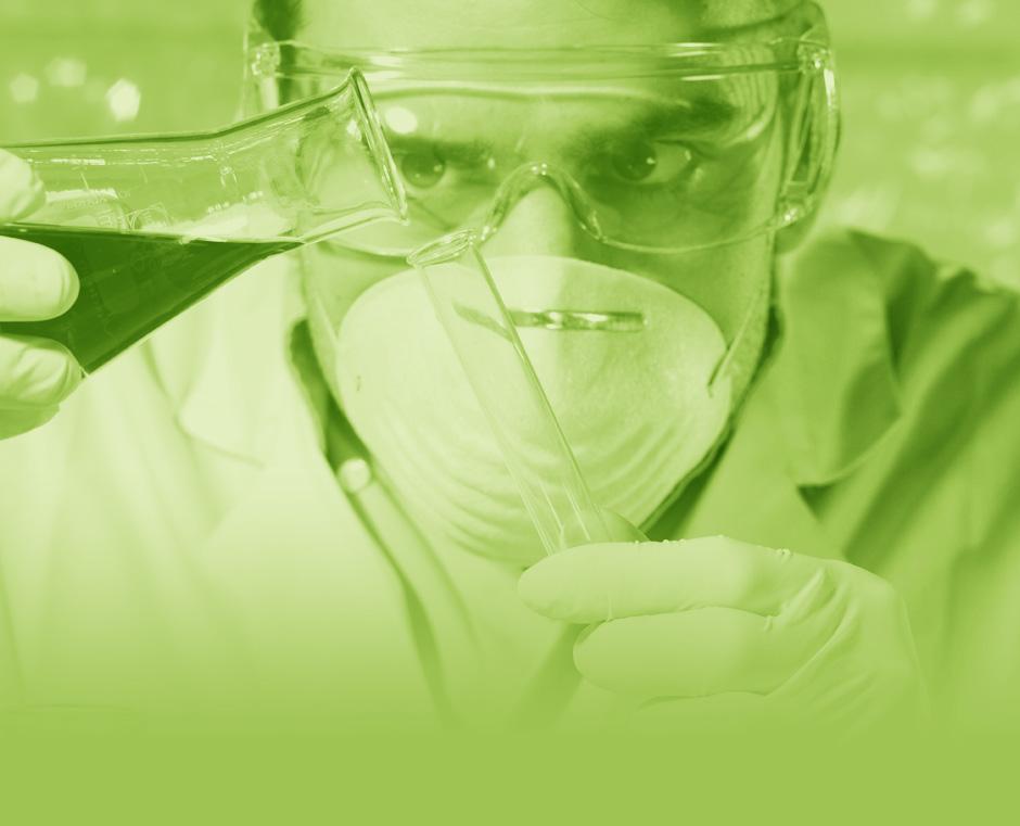 Qatar Scientific Company | Scientific Equipment Company in Qatar